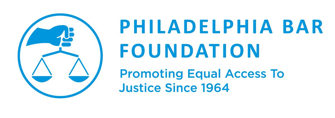 Philadelphia Bar Foundation