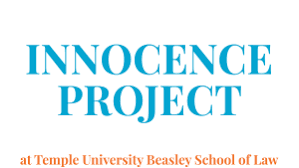Pennsylvania Innocence Project