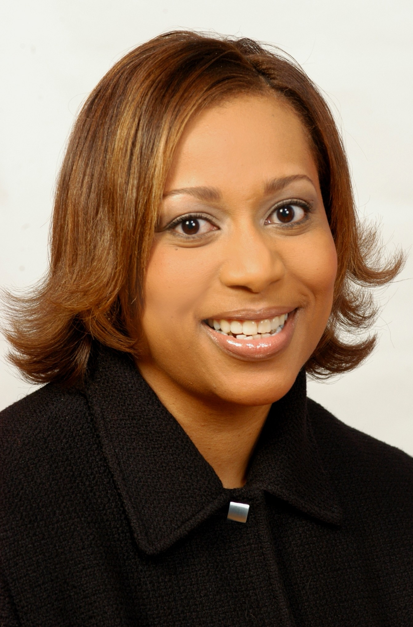 Judge Karen Simmons