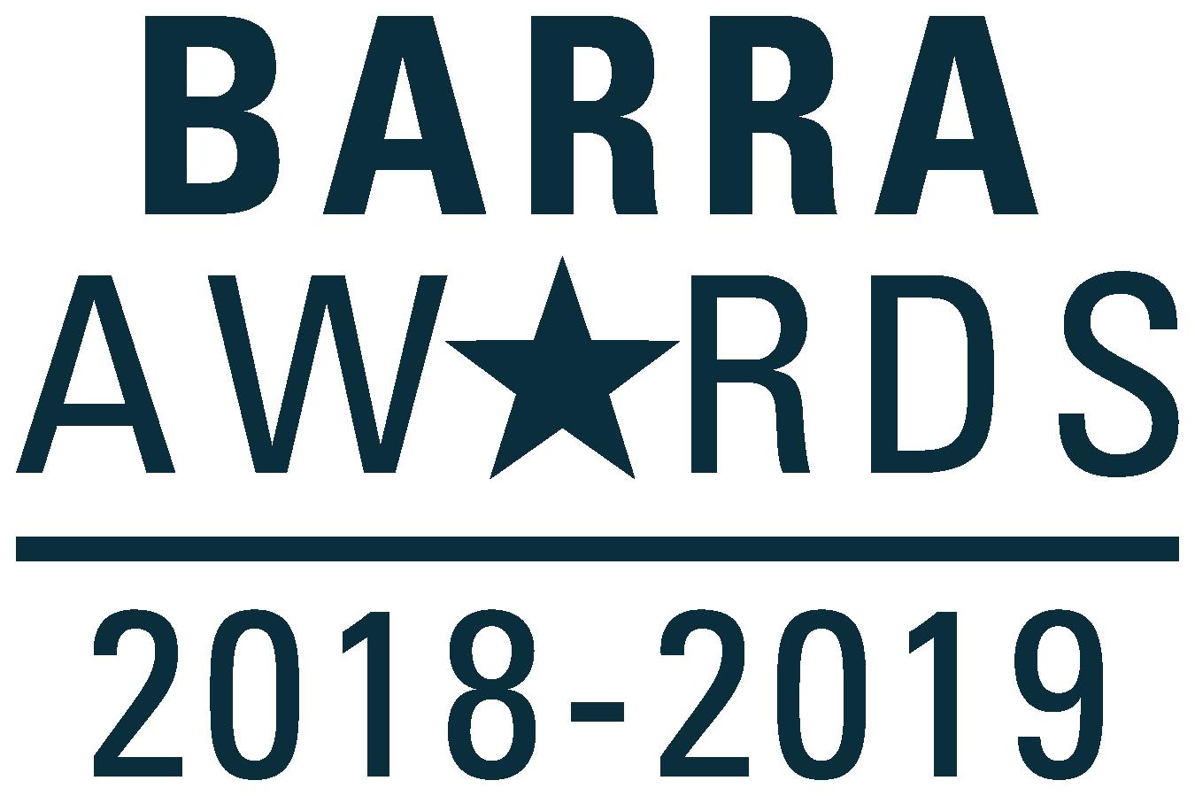 Barra Foundation