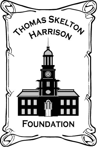 Thomas Skelton Harrison Foundation