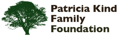 Patricia Kind Family Foundation